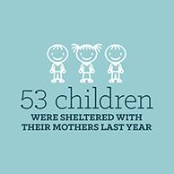 53 Children