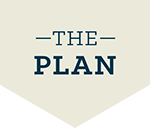 the-plan