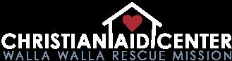 Christian Aid Center